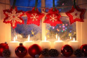 Read more about the article Petit tour d'horizon des meilleurs jouets et accessoires pour Noël !