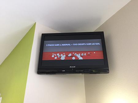 diapo-11-conseiils-salle-attente