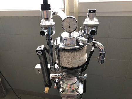 diapo-24-anesthesie-gaz