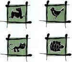 Clinique Vétérinaire de Cabestany